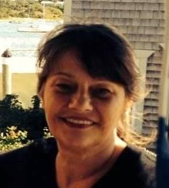 Copy of Linda at Martha VIneyard Sept 2014